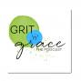 Artwork for Episode #151: Grit 'n' Grace Live from Lake Geneva, Part 1