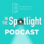 Artwork for In The Spotlight Presented by Blumenthal Performing Arts