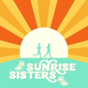 Sunrise Sisters