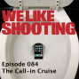 Artwork for WLS_Double_Tap_084_-_The_Call-in_Cruise.mp3