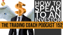 Artwork for 152 - How To Speak To An Investor