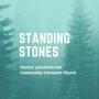 Artwork for Standing Stones - Jeremiah Fair