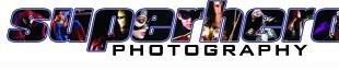 Artwork for MTR Beyond The Mic: Adam Jay/Superhero Photography