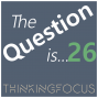 Artwork for 026 - How should we bring the (sales) number to life?