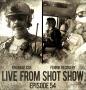 Artwork for Skillset Live #54 - Live From Shot Show