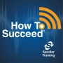 Artwork for How to Succeed at the Four Hats of Leadership
