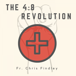 The 4:8 Revolution