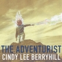 Artwork for Cindy Lee Berryhill
