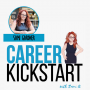 Artwork for Sami Gardner Talks Cultivating Self Belief to Rock Your Job Hunt