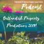 Artwork for Outlandish Property Predictions 2019