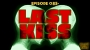 Artwork for Episode 085- Last Kiss