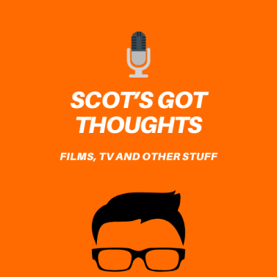 Scots Got Thoughts show image