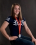 Artwork for Episode 39 - Chellsie Memmel (Olympic Silver Medalist Gymnast)