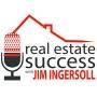 Artwork for Episode 92 - Corporate America To Real Estate Success