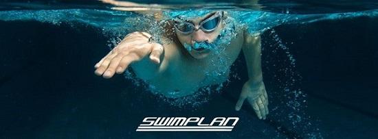 Swimplan