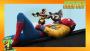 Artwork for Spiderman Homecoming UGO movie reviews