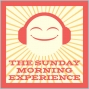 Artwork for Pilgrimage to CBS Sunday Morning