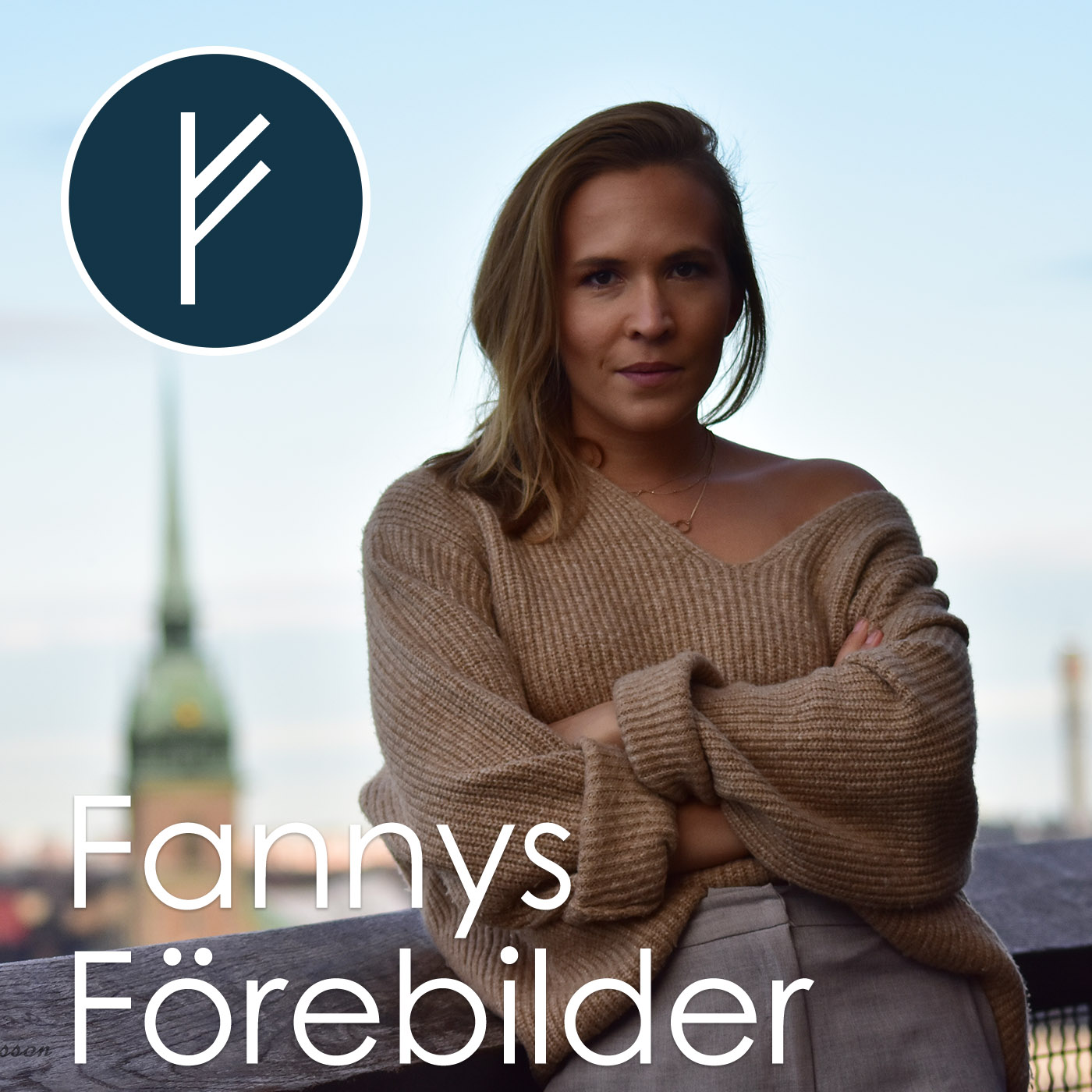 Fannys Förebilder