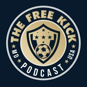 The Free Kick Libsyn Directory
