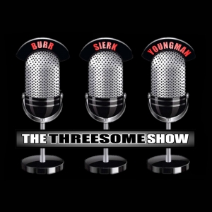 The Threesome Show