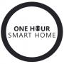 Artwork for #009 Smart Homes For Grandma