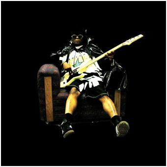 Discofonia 56 - Hiphop