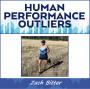 Artwork for Episode 229: Zach's Desert Solstice Track Invitational 24-Hour Training