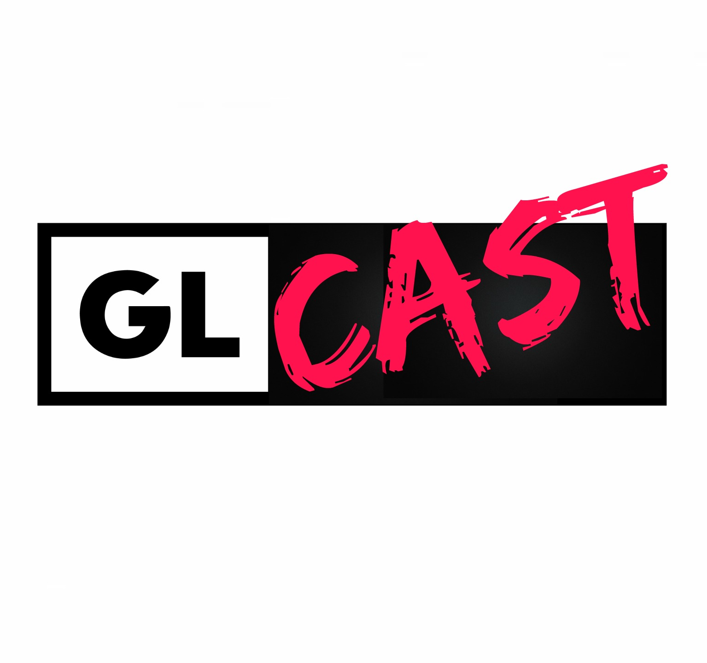 GLCast show art