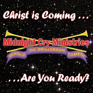 Midnight Cry Ministries