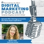 Artwork for Episode #52: Striving to Innovate the Home Buyer Experience - Sarah Titus
