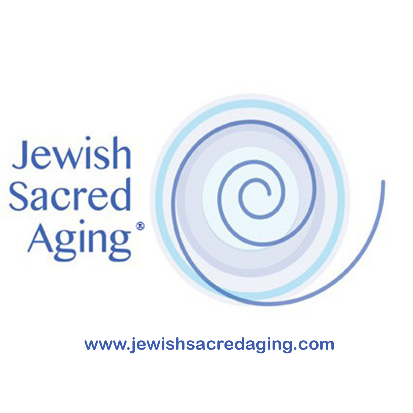 Jewish Sacred Aging Podcast 2016-14: Aviya Kushner, The Grammar of God