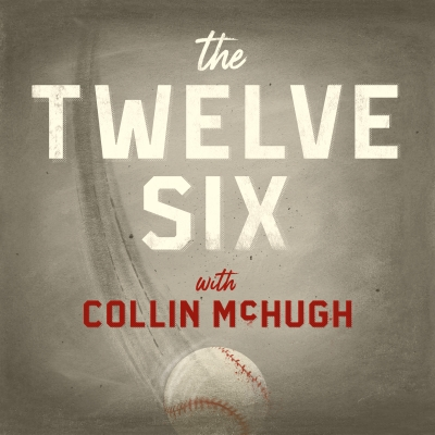 The Twelve Six Podcast show image