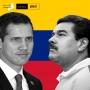 Artwork for #49: O levante na Venezuela, o (des)governo da educação e a entrevista de Lula