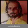 Artwork for Ep. 64 - Antonio Santaella: International Flamenco Maestro
