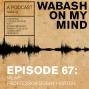Artwork for Wabash Liberal Arts Immersion Program