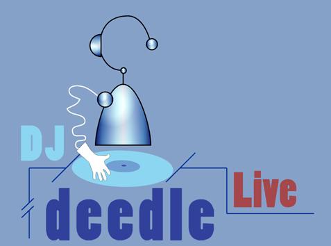 DJDeedle Live! Saturday, Oct. 27, Kapaa, HI