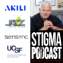 Artwork for #67 - Video Games as Medicine with Dr. Adam Gazzaley, Founder of Akili Interactive