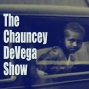 Artwork for Ep. 79: Sharing A Special Christmas Holiday Episode of The Chauncey DeVega Show -- Jonathan Lethem Warns That America is an Undead Country