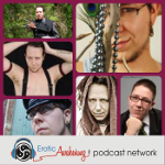 Erotic Awakening Podcast - PS042 - First Steps and New Chapters