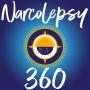 Artwork for Narcolepsy 360: Dr. Kiran Maski