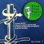 Artwork for Bike Shop Radio: Episode 07