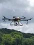 Artwork for 268 Mark Black & Matt Brooks flying drones