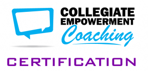 Episode 123: Collegiate Empowerment Certification