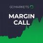 Artwork for #010: Chris Gore, CEO of GO Markets