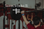 Artwork for Fitness Notes: Training After Age 35