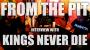 Artwork for Talking With Dan Nastasi & Dylan Gadino of Kings Never Die