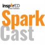 Artwork for Podcast on Podcasting