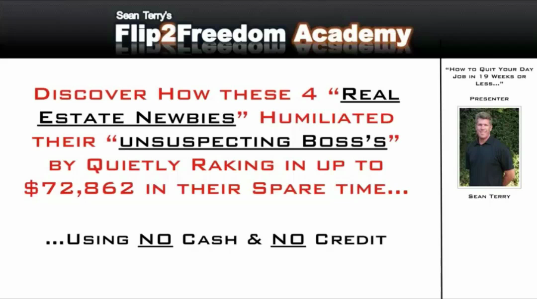 Flip2Freedom Academy WEBINAR.mp4