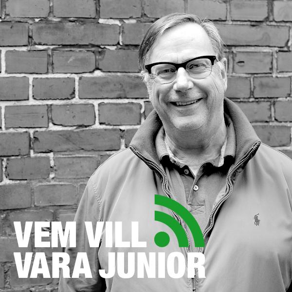 06 Sven Melander, Komiker, journalist och skådespelare
