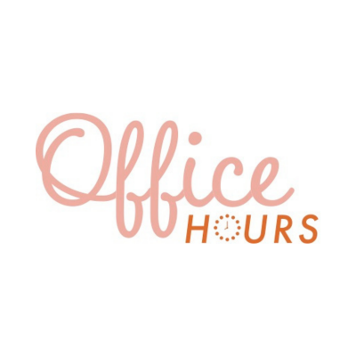 Office Hours show image